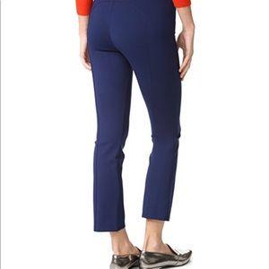 Tory Burch Sport cropped leggings XS